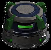 HeavyPlatform-Lv01-LargePic