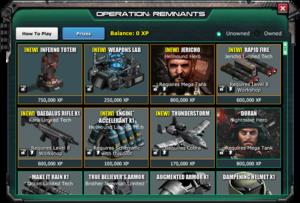 Remnants-EventShop-2