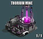 ThoriumMine-MainPic