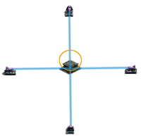 LaserTank-Splash-PreChange