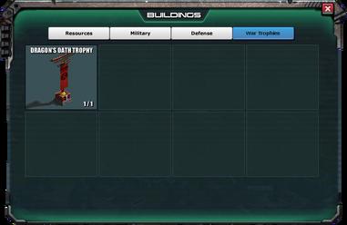 DragonsOath-Trophy-Buildings-WarTrophyTab