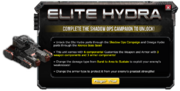 EliteHydra-ShadowOpsDescription