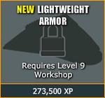 LightweightArmor-EventShopInfo