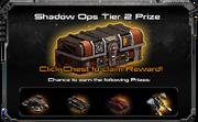ShadowOps-Tier2-PrizeDraw-Cycle-10