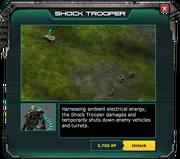 ShockTrooper-EventShopDescriptionBox