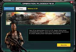 Floodgate2-EventShop