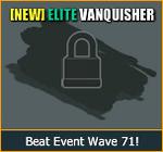 Vanquisher-Elite-EventShopInfo(Floodgate2)