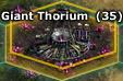 Thoium-Deposit-MapIcon-Giant