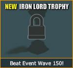 IronLord-Trophy-IronLord