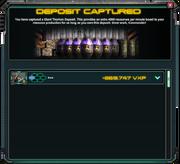 Thorium-Deposit-Captured-Giant
