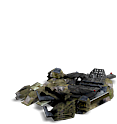 Watchtower7-destroyed