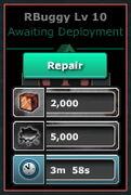 RB-Lv10(WF-Lv10)-Repair