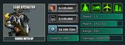 LeadOperator-Rank01-Stats-(Bk-Lv10)