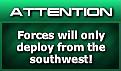 AttackDirection-Southwest