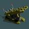 Turret-Hellfire-120px2