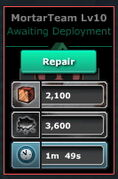 MotarTeam-Lv10(Barracks-Lv10)-Repair