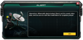 AlertMessage-Aftermath-2