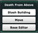 DeathFromAbove-LeftClick-Menu