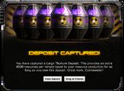 Deposit-Captured-Thorium-Large