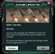 GameUpdate 05-14-2014