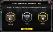 Choose-A-Start-Tier