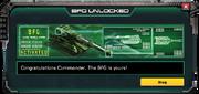 BFG-Unlock-Message-(Cerberus2)