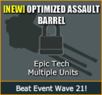 OptimizedAssultBarrel-EventShopInfo