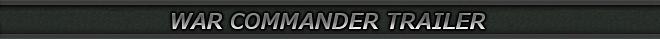 WarCommanderTrailer-Header-Big