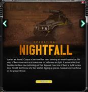 Nightfall-EventMessage-4-Start
