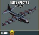 Elite Spectre