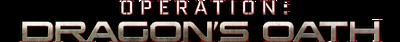 DragonsOath-Title-Large