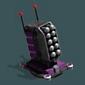 RocketBarrageTurret-Lv8-85px