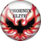 Phoenix Elites Badge