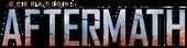 Aftermath-Logo