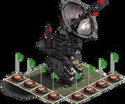 MissileDefenseBastion-Footprint