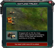 GatlingTruck-EventShopDescriptionBox