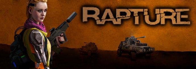 Rapture-HerderPic-3