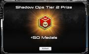 MetalPayout-Shadowops-Tier2