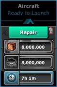 ElitTitan-Lv30-RepairTime-(09-20-2016)