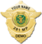 Rsz mp-demo-badge
