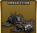 Omega Titan