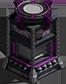 ReinforcedPlatform-Lv8