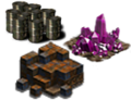 MainMenu-Pic-Resources