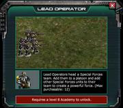 LeadOperator-EventShopDescription