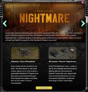 Nightmare-EventMessage-4-Start