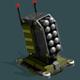 RocketBarrageTurret-Lv7-80px