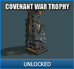 CovenantWarTrophy-Unlocked