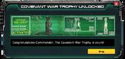 ConvenantWarTrophy-UnlockMessage