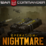 EventSquare-Nightmare