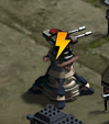 Turret-ShowingLowPower